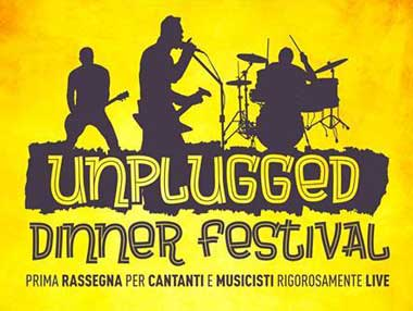 Unplugged Festival
